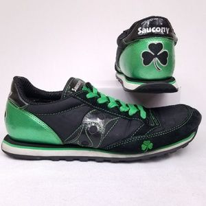 saucony shamrock shoes womens, OFF 76%,Buy!